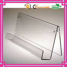 Single Magazine Display Stand Magnificent Display Stand For LeafletSource Quality Display Stand For Leaflet
