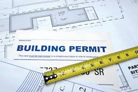 Small Picture Tiny House Zoning Ordinances Building Permits Code Compliance