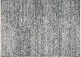 kilim rugs plain