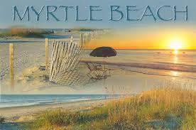 Best 46+ South Carolina Beach Wallpaper ...