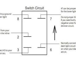 toggle light switch wiring nice wiring diagram arb rocker switch on toggle light switch wiring nice wiring diagram arb rocker switch on images in 12
