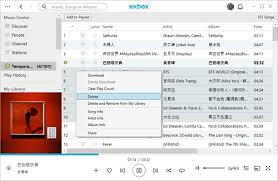 Kkbox Hong Kong Chart Kkbox Help Center Kkbox Windows Desktop Kkbox Mac How
