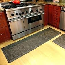 gel floor mats for kitchen fantastic gel kitchen mats kitchen padded mats medium size of padded gel floor mats for kitchen