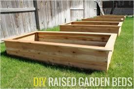 build a raised garden bed. Building A Raised Bed Garden Box Beautiful Our Diy Beds Chris Loves Julia Build E