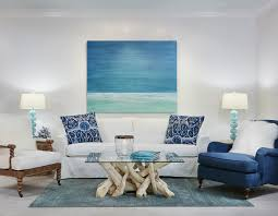 coastal living room furniture. Plain Living Full Size Of Living Room18 Coastal Room Ideas Give Your  An  With Furniture O
