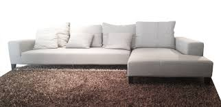 modern sectional sofa. Our Modern Sectional Sofa