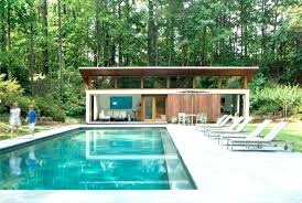 modern pool designs and landscaping. Pool Design Ideas Minimal Modern Landscape . Indoor Swimming Designs And Landscaping N