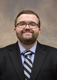 Andy Johnson JPS Associate - Technology Services - Asheville, NC