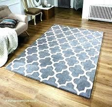 black and white zigzag rug black white chevron rug and gray grey rugs black and white