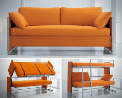 Delighful Cool Couch Designs Innovative And Convertible Sofa 10 9 In Design Ideas