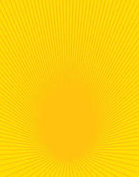 best images of blue flyer backgrounds blue vector yellow starburst