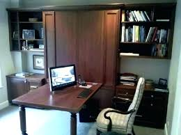 murphy bed desk plans. Wall Bed Desk Combo With Plans Murphy Ikea Murphy Bed Desk Plans Y