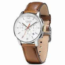 486 best images about mens clothing and accessories coach bleecker watch as seen in cosmopolitan magazine s gift guide