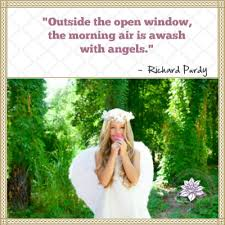 Beautiful Quotes About Angels Best Of Beautiful Quotes About Angels