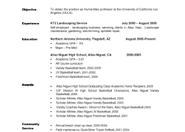 My Perfect Resume Templates My My Perfect Resume Free Is My Perfect Resume Free Unique Resume 9