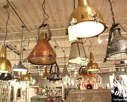 lamp shades for pendant lights vintage hanging lamp shades industrial pendant lighting glass extra large industrial