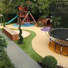 Best + Kids Yard Ideas On Backyard For Kids