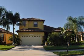 exterior house paint colorsHome Exterior Paint Design Cool Stucco Home Exterior Colors