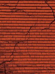 brick wall texture overlay texture of