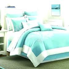sea turtle comforter sets decorating wonderful ocean themed bedding beach theme ideas twin sea turtle comforter sets