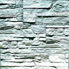 stacking rock wall tile natural bathroom white stacked stone interior wonderful home depot