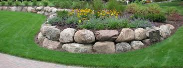 popular search terms retaining walls