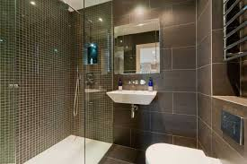 Bathroom Ideas Small Spaces Alluring Small Bathroom Design