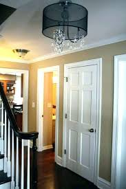 lighting low ceiling. Chandeliers For Low Ceiling Lights Cheap Light Fixtures Discount Lighting  Rooms Fans Ceilings . Best Lighting Low Ceiling S