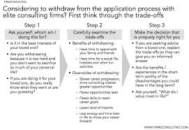 draw from the mckinsey interview process firmsconsulting mckinsey interview