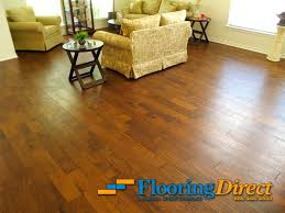 residential flooring in plano lw flooring hardwood called american hickory shown here in autumn brown sold and installed by flooring direct in