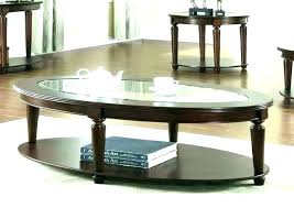 famous coffee table books coolest coffee table great tables books good plants book good coffee table