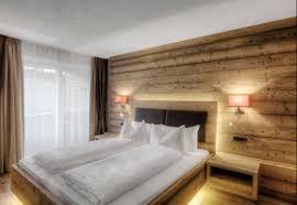 Altholz Modern Wohnung Ramosch Altholz Schlafzimmer Und