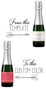 Bunch Ideas Of Diy Wedding Labels For Wine Bottles That Look ...