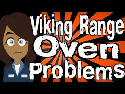 viking oven problems. Exellent Oven Viking Range Oven Problems Intended K