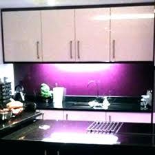 kitchen led lighting under cabinet led strip lights for kitchen led lights kitchen cabinets led lights