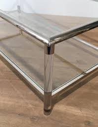 large size of coffee coffee table clear plexiglass coffee table plexiglass  coffee tables.