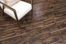 cali bamboo vinyl flooring vinyl pro cali bamboo vinyl plank flooring reviews