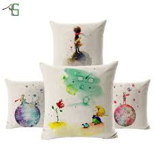 online buy wholesale throw pillows kids from china throw pillows