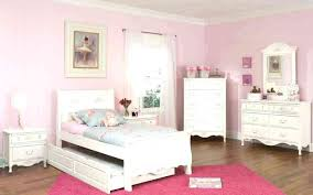 bedroom sets for girls purple. Interesting Sets Cheap Twin Bedroom Set Kid Sets For Image Of  Girls Inside Bedroom Sets For Girls Purple A