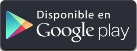 Resultado de imagen para logotipo google play