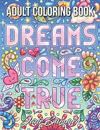 Discover and share inspirational quotes coloring pages. Printable Quote Coloring Pages 5 Free Coloring Quotes
