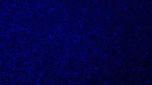 Sparkling Dark Blue Background Free Stock Photo Public
