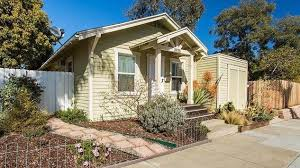 Small Picture This Tiny House in Long Beach Fits a Family of Four realtorcom