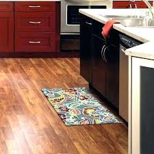 mohawk kitchen rugs best washable ideas area