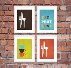 Diy Kitchen Wall Art Diy Kitchen Wall Art Ideas