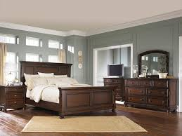 Modern Rustic Bedroom Furniture Bedroom Decor Unique Rustic Bedroom Furniture With Wooden Rustic