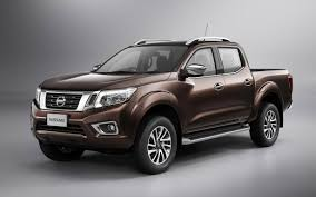 2018 nissan frontier midnight edition. simple frontier 2018 nissan frontier redesign for nissan frontier midnight edition
