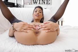 Veronica Rodriguez in Latina Heat 4k Free Porn