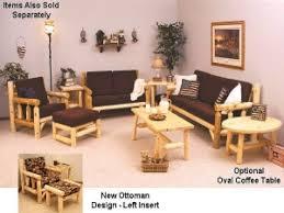 rustic living room furniture sets. Rustic Living Room Furniture Sets. Sets Room. Saveenlarge R I