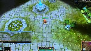 Sandbox Mode League Of Legends Youtube